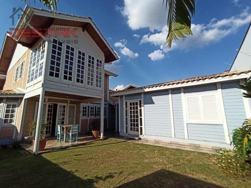 Ref.: 5097 - Casa Em Jundiaí Para Venda - V5097