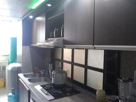 Apartamento En Venta Oeste Lara 20-2640 Rg