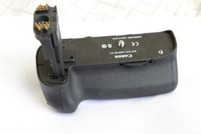 Grip Canon Para 5d Mark Iii