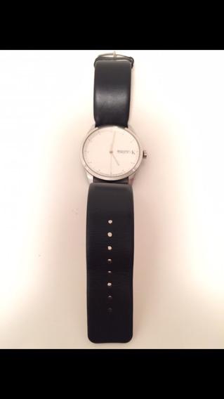 Relógio Calvin Klein K22311