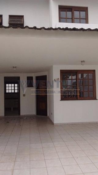 Sobrado - Boneca Do Iguacu - Ref: 1238 - L-1238