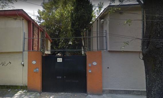 Casa De Remate Bancario Col Mixcoac