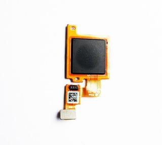 Sensor Impressao Digital Biometria Xiaomi Mi A1 5x Original