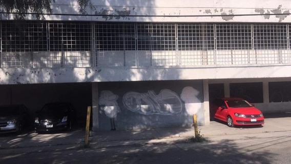 Bodega En Renta En Los Reyes Acaquilpan Centro, La Paz.