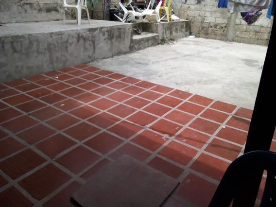 Se Vende Apartamento, Concepción - Cartagena