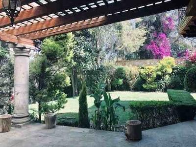Venta Hermosa Casa Ch, San Jerónimo Lídice