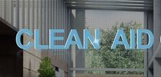 Limpieza De Empresas, Comercios, Industrias, Barrio Cerrado