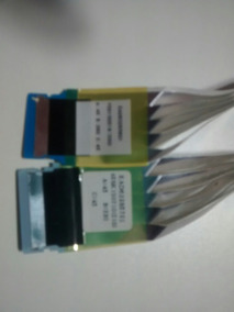 Cabos Lvds Tv Lg 60uf8500