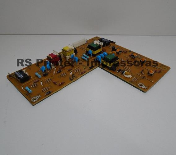Placa Fonte Alta Samsung Ml-2851nd 2851nd 2851 Jc44-00156a