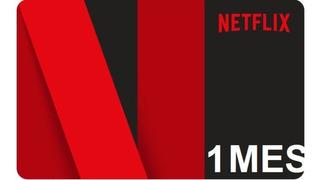 Gifcard Netflix 229