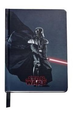 Cuaderno Sheaffer Star Wars Edición Limitada