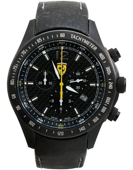 Reloj Ferrari Scuderia Ferrari 270027172