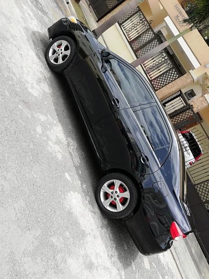 Toyota Corolla Corola