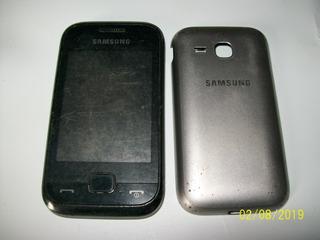 Samsung Gt-c3310 Para Reparación O Repuestos