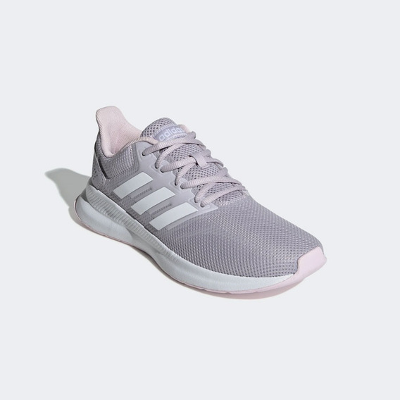 Zapatillas adidas Runfalcon Para Mujer Original Mgvm
