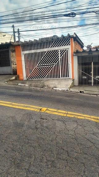Casa Térrea Para Venda, 2 Dormitório(s), 62.0m² - 33320