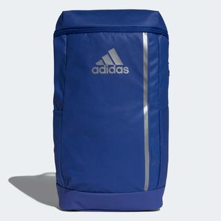 Mochila Original adidas Training Azul Climacool Dm7778