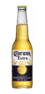 Cerveza Corona Porrón 355ml. Diciembre!