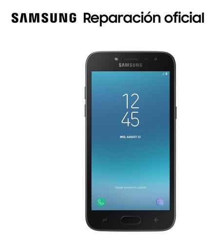 Cambio De Modulo De Pantalla Samsung Galaxy J2 Pro (2018)
