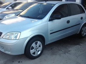 Chevrolet Corsa 1.0 Maxx Flex Power 5p