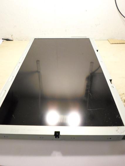 Tela Display LG 32 Lh 70 Yd (a Retirar) Só A Tela (usado)