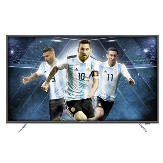 Led Smart Tv Uhd 4k 55 Noblex Di55x6500