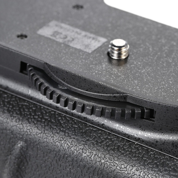 Negro Vertical Batería Apretón Titular Para Nikon D5 D5100 D