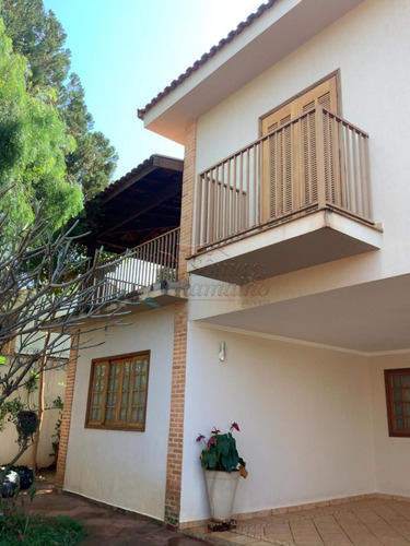 Casas - Ref: V16886