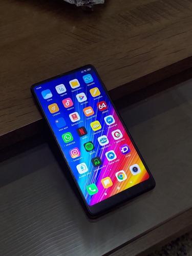 Xiaomi Mi Mix 2 6/64gb / Leia A Descrição Do Anúncio