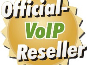 Recargas Voip Rynga Poivy Freevoipdeal Stuntcalls Voippro