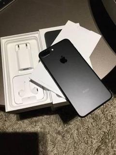 iPhone 7 E 7 Plus Usado