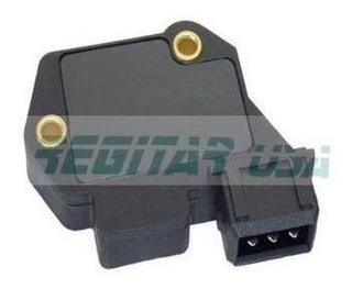 Modulo De Encendido Renault R9 1.6 89/97