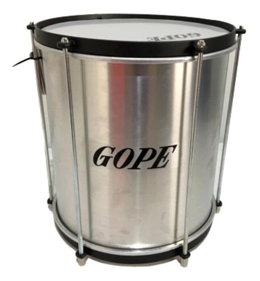 Repinique Gope 10 Pol X 30cm Alumínio Bal3010r