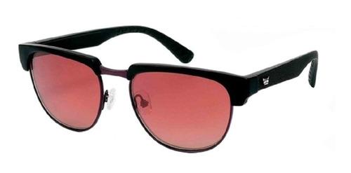 Anteojos Lentes De Sol Vulk Collect Gafas