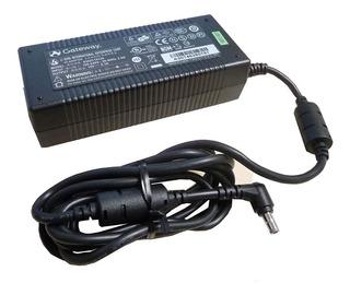 Reemplazo Gateway 0302c19120 Adaptador De Ca 120watt 19v 6.3