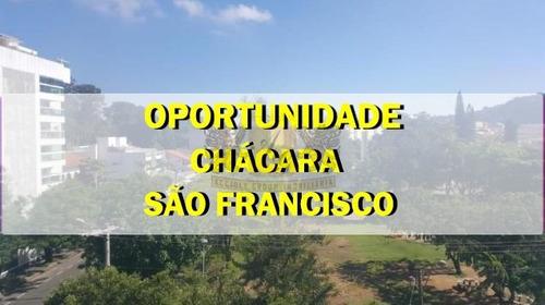 Imagem 1 de 15 de São Francisco - Niterói - Rj - 3466