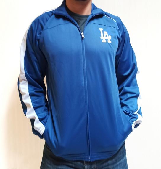 Sudadera Dodgers La Genuine Merchandise