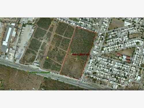 Terreno En Venta En Santa Cruz 4to Sect