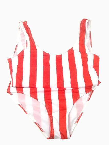 Traje De Baño Bikini Para Mujer Bañador Piezas Modelos