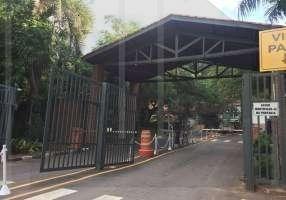Terreno À Venda Em Colinas Do Ermitage (sousas) - Te002538