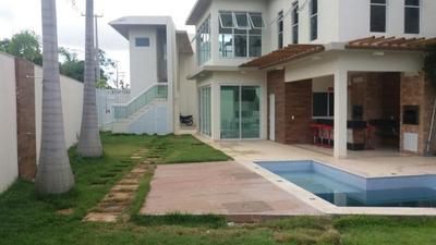 Casa Em Urucunema, Eusébio/ce De 86m² 3 Quartos À Venda Por R$ 270.000,00 - Ca195382
