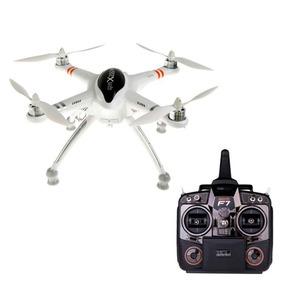 Drone Walkera Qr X350 Pro Devo F7 Câmera Dv04 Fpv