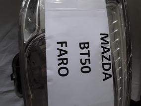 Faro Mazda Bt50 (2010-2015)