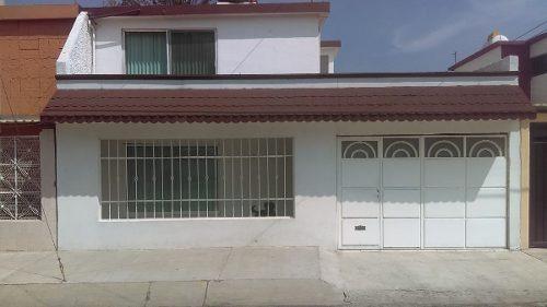 Venta Casa En Ecatepec De Morelos, Cerca De Plaza Aragón