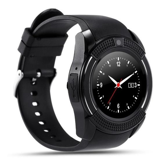 Smartwatch 2 Stylos Stasmx2