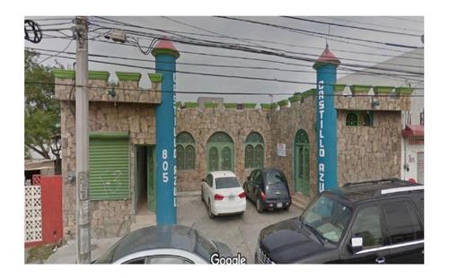 Imagen 1 de 1 de Locales En Venta En Lázaro Cárdenas, General Escobedo