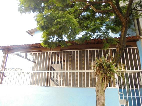 Casa 2 Quartos Cidade Nova, Viçosa-mg - 4082
