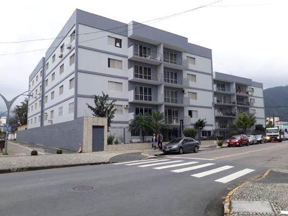 Apartamento - Ap00348 - 2248854