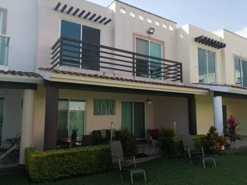 Casa En Renta Calle Fortalecimiento Municipal, Las Animas