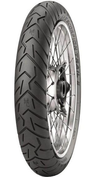 Pneu 120/70r19 R 1200 Gs Tiger 1200 Scorpion Trail 2 Pirelli